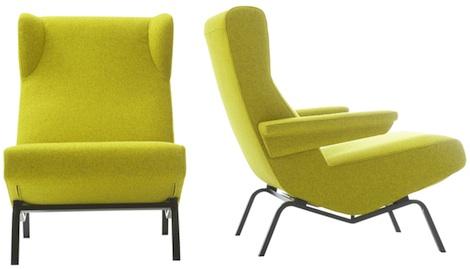 ligne roset sisustusblogi. Black Bedroom Furniture Sets. Home Design Ideas