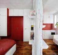 koti-valkoinenpunainen