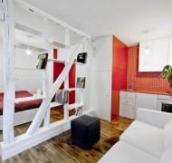koti-valkoinenpunainen2
