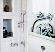kylpyhuone-yksityiskohdat
