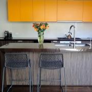 keittio-oranssi1