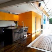 keittio-oranssi2
