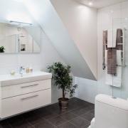 kylpyhuone-valkoinen1