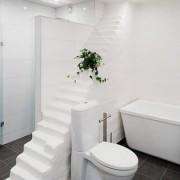 kylpyhuone-valkoinen2