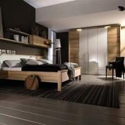 makuuhuone-huelsta1
