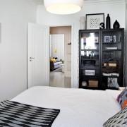 makuuhuone-rento2
