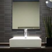 smarttiles-kylpyhuone