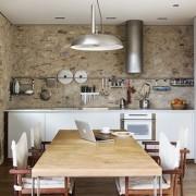 vanhakoti-keittio