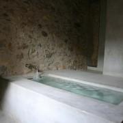 vanhakoti-kylpyhuone