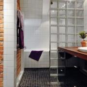 kylpyhuone-tiili1