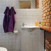 kylpyhuone-tiili2