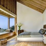 inspiroiva-makuuhuone3