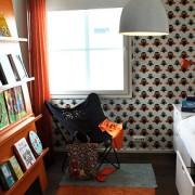 lastenhuone1