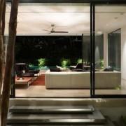 talo-ongong2