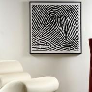 dna11-fingerprint
