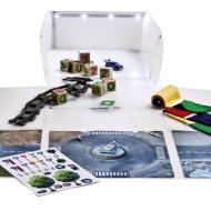 helpbox2
