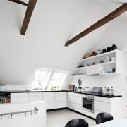 keittio-loft-valkoinen