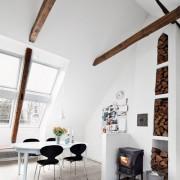 keittio-loft-valkoinen2