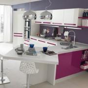 keittio-miami-pinkki