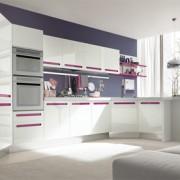 keittio-miami-pinkki2