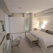 millaalftan-penthouse-makuuhuone1