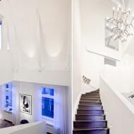 ylellinenkoti-portaikko