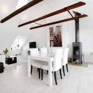 kotivalkoinen-olohuone