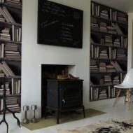 bookshelf-wallpaper-1