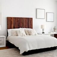 makuuhuone-puuyksityiskohta1