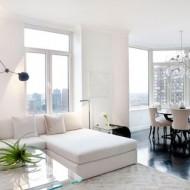 penthouse-valkoinen2
