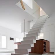 portaikko-valkoinen1