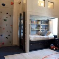 lastenhuone-toimintaa1