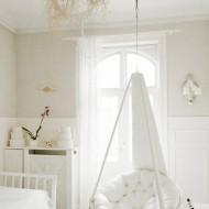 makuuhuone-valkoinen