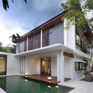 hijuanhouse1