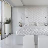 makuuhuone-valkoista1