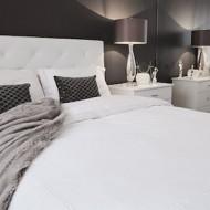 makuuhuone-valkoista2
