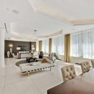 newyork-luxury2