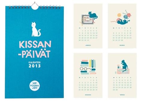 polkkajam-kalenteri2013-1