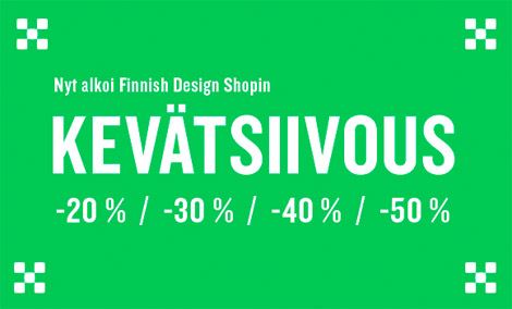 finnishdesignshop-kevatsiivous