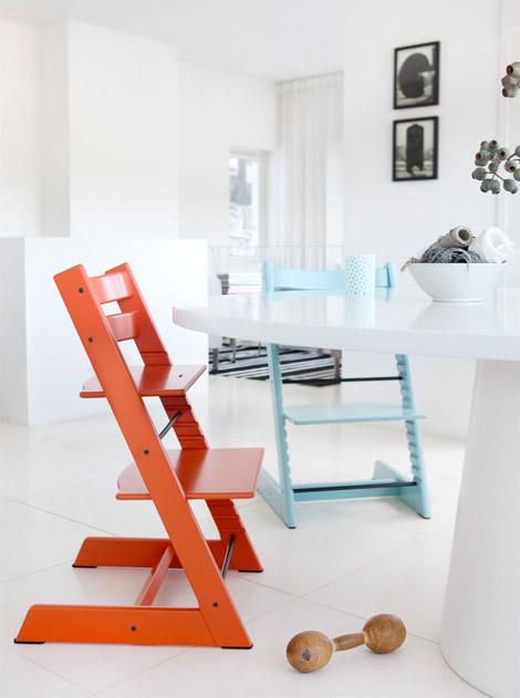 stokke-tripptrapp-syottotuoli