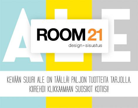 room21kevatale