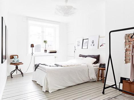 valoisa-valkoinen-makuuhuone