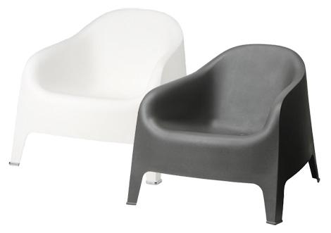tuoli-ikea-skarpo