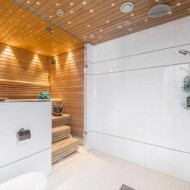 talovantaa-kylpyhuone
