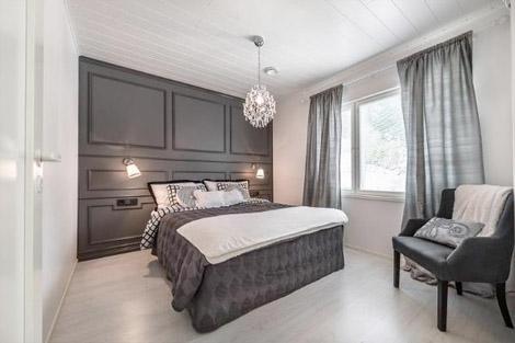 talovantaa-makuuhuone