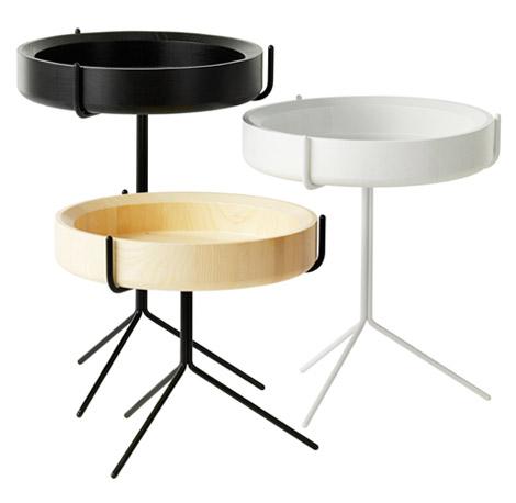swedese-drum-poyta