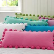 intyyki-tyynynpaalliset