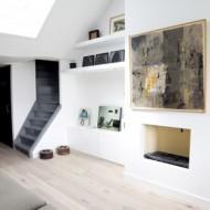 bricksamsterdam-loft4