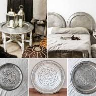marokkolaistyyli-tarjottimet