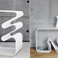 bedesign-wave-table2